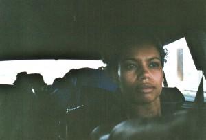 Kai driving