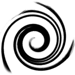 swirl divider